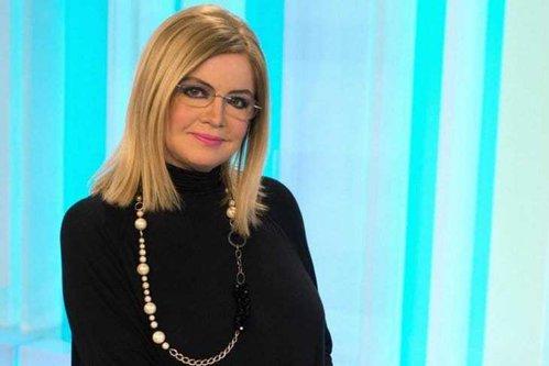 Doliu în jurnalismul românesc! Cristina Ţopescu a murit la doar 59 de ani: A fost găsită decedată în casa din Otopeni / Marcel Vela anunţă: E devreme să ne pronunţăm/ Variante: sinucidere, infarct, comoţie cerebrală - FOTO / VIDEO