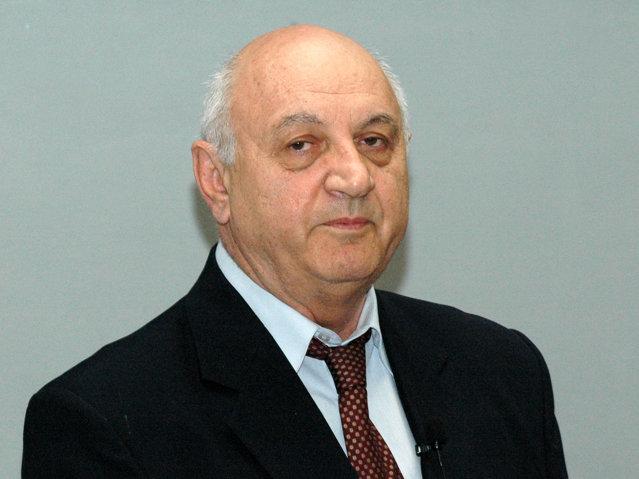 - emil-barbu-popescu-rector-institut-arhitectura-rompres