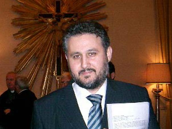 Chişinăul acceptă noul ambasador al României în Republica Moldova