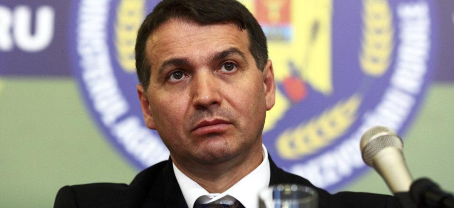 """Mihail Dumitru, fost ministru al Agriculturii: """"Mă presau, au bătut şi la uşa mamei. Îmi cereau fonduri europene şi-mi spuneau «Te descurci tu, ştii să-i abureşti»"""" EXCLUSIV"""