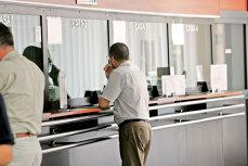 Cum să-ţi plăteşti taxele online. Ghişeu.ro e în teste la Ministerul Comunicaţiilor
