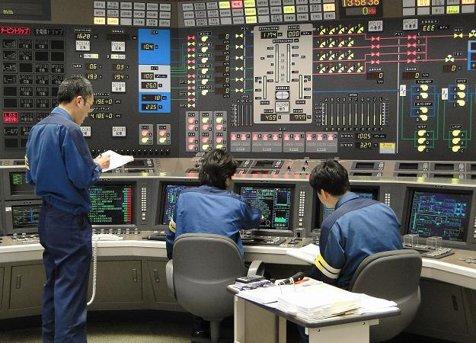 """Compania care deţine centralele nucleare de la Fukushima are """"un trecut şubred"""""""
