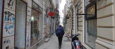 Cum trăieşte în România UN MARTOR SUB ACOPERIRE: de la operaţii estetice pentru schimbarea fizionomiei, la protejarea amantei. EXCLUSIV