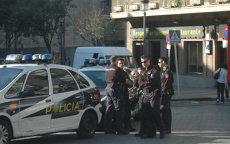 EXCLUSIV. Marcu Dorel, numele asasinului român CARE A ŞOCAT SPANIA. La crimă au asistat doi minori, potrivit poliţiei spaniole