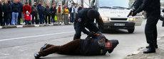 În România hoţii fură O MAŞINĂ LA DOUĂ ORE. Care sunt CELE MAI VÂNATE AUTOTURISME