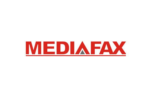MEDIAFAX GROUP şi Romtelecom colaborează pentru noul portal de ştiri şi divertisment al operatorului telecom