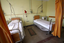 Cseke: Finanţarea spitalelor în funcţie de clasificare necesită 500 milioane de lei la rectificare