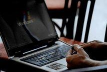 MEDIAFAX selectează 100 de şomeri pentru participarea la un curs IT