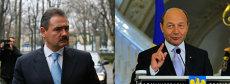 EXCLUSIV. Mihai Tănăsescu, reprezentantul României la FMI: