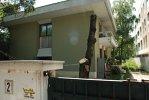 RA-APPS scoate la vânzare 733 de imobile. Actualii demnitari îşi pot cumpăra locuinţele dar numai la LICITAŢIE