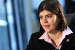 Kovesi: Procurorii DNA au dispus măsuri asiguratorii în valoare de peste 200 milioane euro