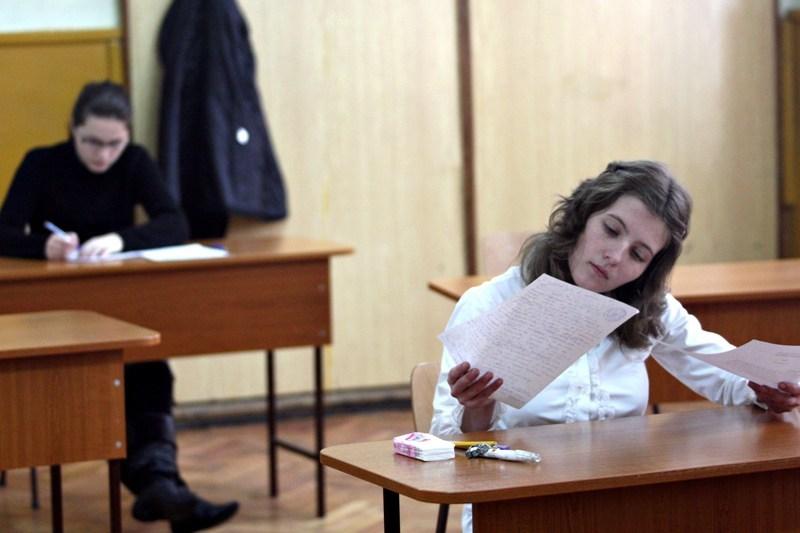 BAC 2012. Subiecte la matematică şi istorie, sesiunea iunie-iulie 2011