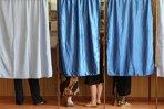 ALEGERI LOCALE 2012. M.A.I: Peste 1.200 de incidente electorale au fost sesizate
