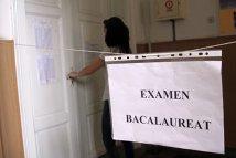 REZULTATE BAC 2012 Bucureşti