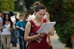 Edu.ro publică REZULTATE BAC 2012 – TOATE JUDEŢELE