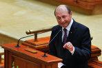 LEGEA REFERENDUMULUI, modificată de Guvern. BĂSESCU POATE FI DEMIS cu 50% plus 1 din numărul voturilor exprimate