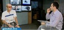 CTP: L-am rugat pe Băsescu să înveţe engleza. El vorbeşte băsic-english