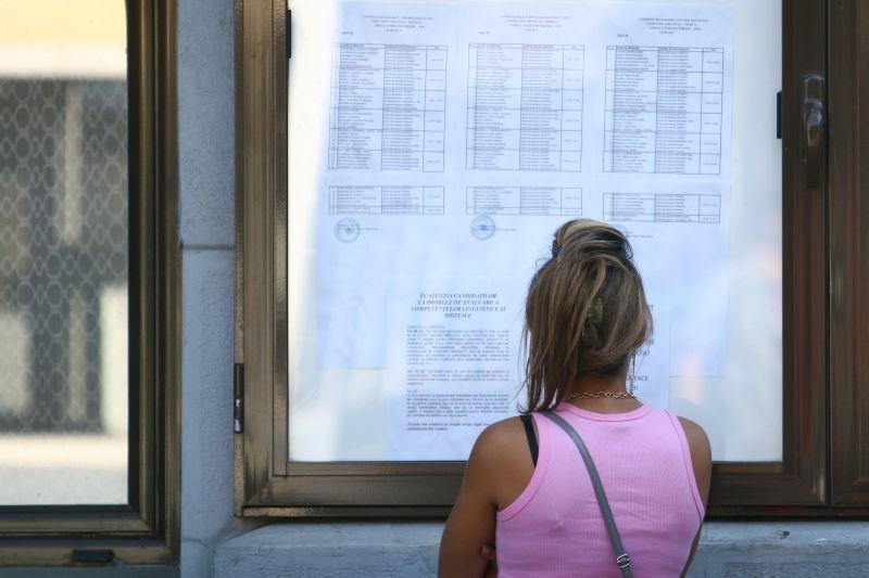 REZULTATE BACALAUREAT 2012 pe EDU.RO pentru BRĂILA