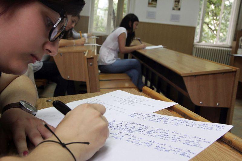 REZULTATE BACALAUREAT 2012 pe EDU.RO pentru CĂLĂRAŞI