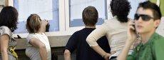 """REZULTATE BACALAUREAT 2012. GENERAŢIA PIERDUTĂ: În căutarea celor 140.000 de elevi care nu au dat BAC-ul în 2012. Andronescu, pentru Gândul: """"Datele brute ne-au înspăimântat"""""""