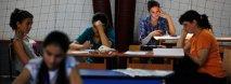 ADMITERE LICEU 2012 - edu.ro -  S-AU PUBLICAT rezultatele pentru REPARTIZARE COMPUTERIZATĂ pe licee după EVALUARE NAŢIONALĂ 2012 - vezi ONLINE
