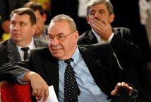 Raluca Turcan: Marga a primit o răsplată generoasă pentru faptul că a fost un soldat credincios al USL