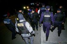 Două persoane la spital, după un conflict între două echipe de campanie ale USL şi ARD din Buzău