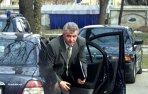 ALEGERI PARLAMENTARE 2012 în Sălaj: USL a obţinut două mandate de deputat şi unul de senator, UDMR - un mandat de deputat