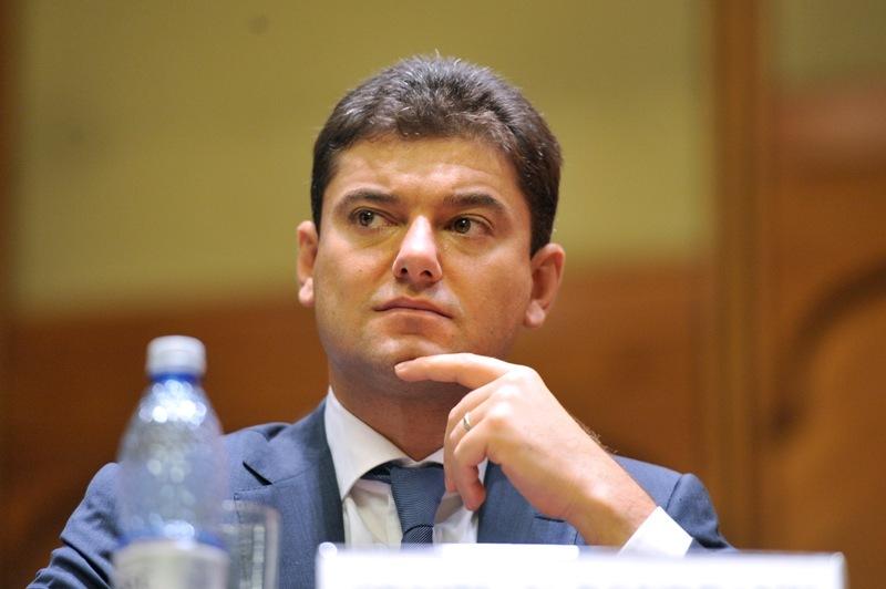 Boureanu, după eşecul de la alegeri: ARD a fost o mare prostie, iar prostia se plăteşte