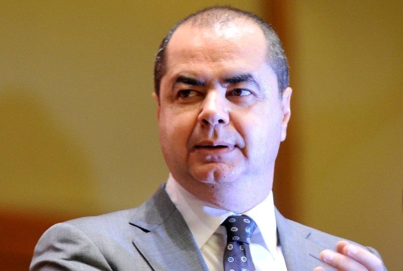 Prim-vicepreşedintele PDL Mihai Stănişoară a trecut la PNL. Ce a obţinut de la Crin Antonescu