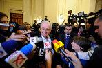 Părerea lui Ion Iliescu despre Mişcarea Populară