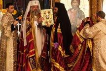 Un parlamentar cere ca Biserica să nu mai primească bani de la stat. Colegii lui îşi fac cruce: