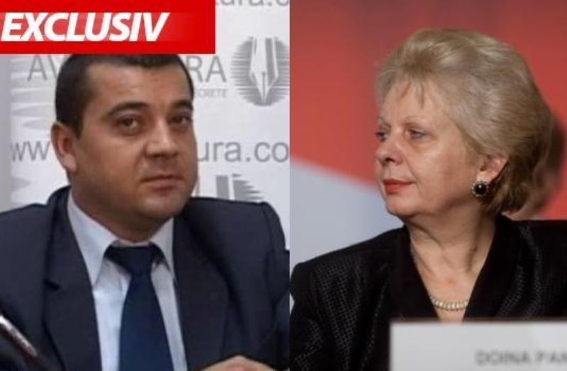 """Lista completă a noilor clienţi care au pătruns în raiul imobiliar al statului: cum i s-a dat unei """"fete muncitoare"""" o locuinţă de la stat, deşi soţul ei are casă în Bucureşti"""