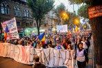 Ponta: Respingerea legii Roşia Montană nu e problemă, ci să nu dăm mesaj contra tuturor investiţiilor