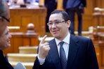 """Cum răspunde premierul Ponta la întrebarea """"De ce nu a respectat Guvernul legea?"""""""