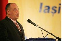 Lider PNL: Politica, un lanţ al trădărilor. Sper ca PSD să-şi ţină cuvântul dat