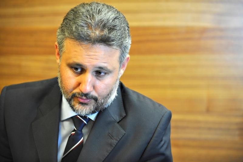 Peste 30 de ONG-uri unioniste cer retragerea ambasadorului României din R. Moldova. Reacţia Ministerului de Externe