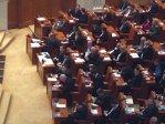 Chelaru: CE a transmis îngrijorări privind incompatibilităţi ale unor parlamentari şi miniştri