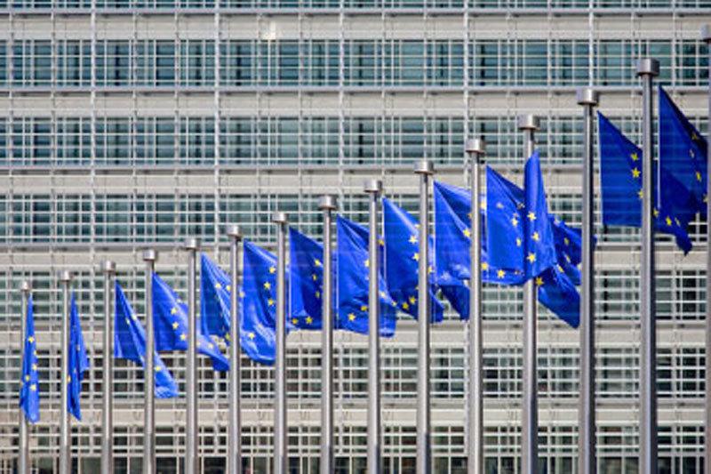REZULTATE ALEGERI EUROPARLAMENTARE 2014. LISTA CÂŞTIGĂTORILOR. Cine sunt cei 32 de europarlamentari români. SIMULARE Gândul pe baza rezultatelor EXIT POLL
