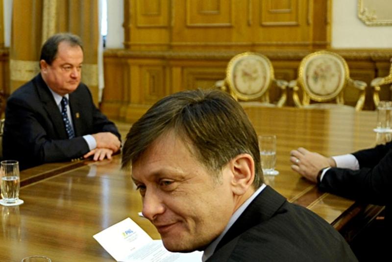 BOMBA din politica a explodat. Anuntul despre Elena Udrea si Traian Basescu, facut in urma cu scurt timp. Este OFICIAL!