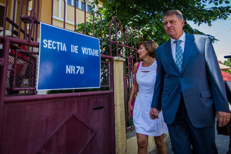 INEVITABILUL S-A PRODUS! Klaus Iohannis a facut ANUNTUL OFICIAL! Scena politica se schimba radical. Vom reveni cu amanunte