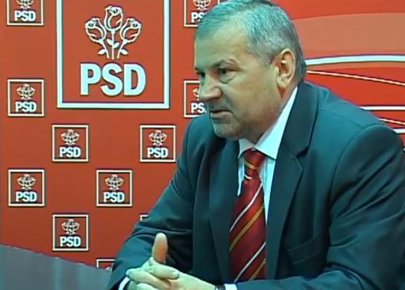 ANI poate face o noua victima printre sefii de CJ de la PSD. ,,Plec cu fruntea sus, am treaba suficienta