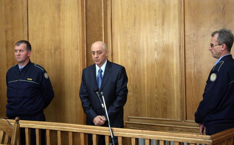 Romania, condamnata la CEDO, dupa ce un fost primar din Baia Mare nu a raspuns unui jurnalist