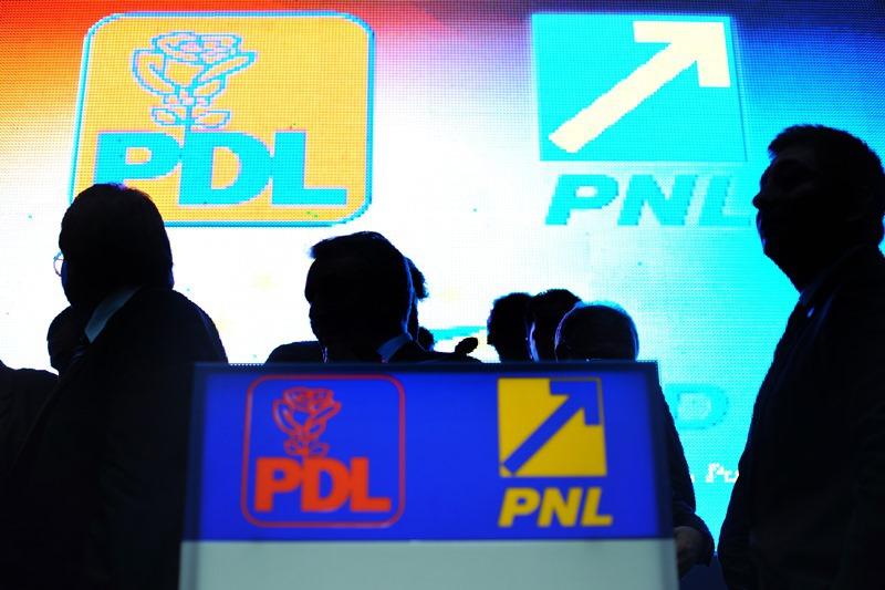 Cum explica PDL