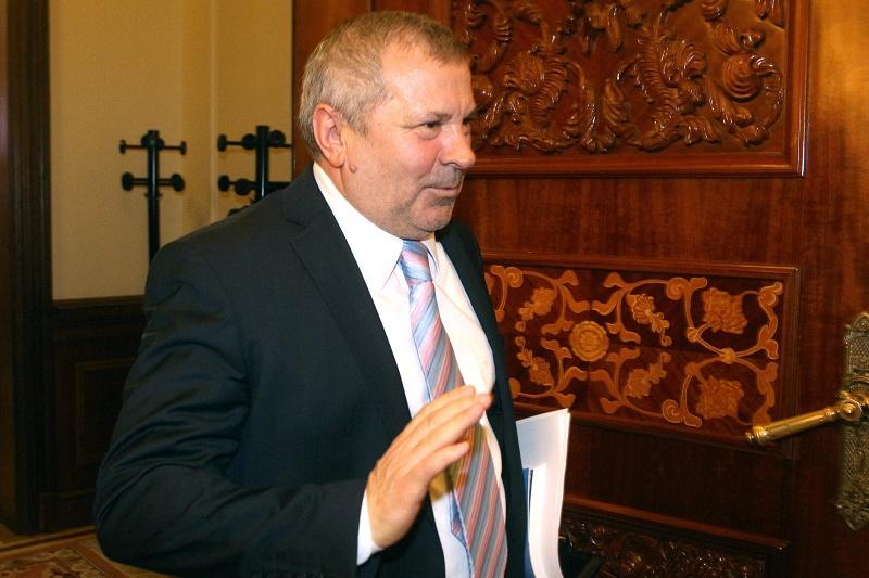 Profilul sefului CJ Braila, Bunea Stancu: afaceri controversate, procese cu ANI, jigniri aduse presei, implicat in dosarul