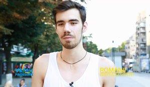 """""""ROMÂNII CARE AU PLECAT DIN ŢARĂ AR TREBUI SĂ MAI AIBĂ DREPTUL SĂ VOTEZE?"""". Cum răspund cei care au rămas acasă"""