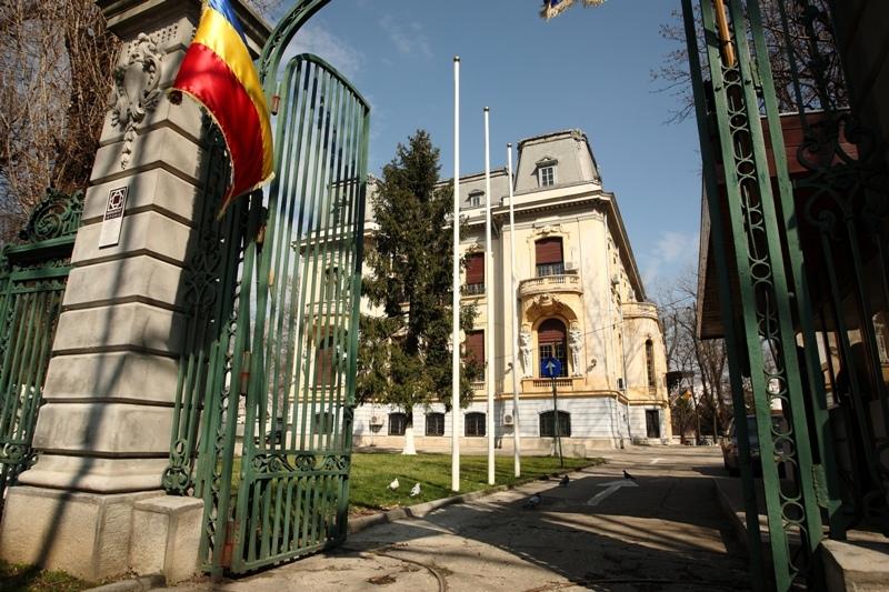PSD a intrat in 2014 cu datorii de peste sapte milioane de euro