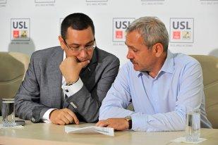 Mesaj FĂRĂ PRECEDENT al Statelor Unite pentru România. Scrisoarea care a ajuns pe masa lui Ponta în această dimineaţă