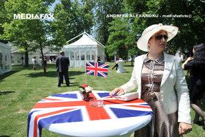 Reacţia Ambasadei Marii Britanii faţă de ordonanţa Ponta-Dragnea care legiferează traseismul primarilor