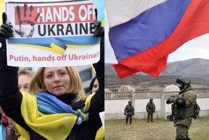 Ucraina vrea să adere la NATO
